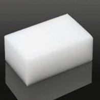 US $4.39 39% OFF|Kitchen Magic Sponge Melamine Eraser Home Nano Clean Supplier/10*6*2 cm Household Kitchen Eraser Dish washing Melamine clean-in Sponges & Scouring Pads from Home & Garden on Aliexpress.com | Alibaba Group