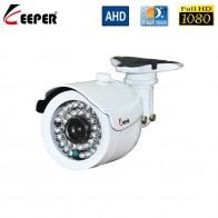 1147.61 руб. 35% СКИДКА|Хранитель HD 2MP AHD камера высокой четкости наблюдения инфракрасный 1080 P CCTV безопасности открытый пуля Водонепроницаемая камера s-in Камеры видеонаблюдения from Безопасность и защита on Aliexpress.com | Alibaba Group