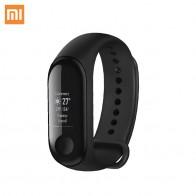 Смарт часы Xiaomi Mi Band 3-in Смарт-браслеты from Электроника on AliExpress
