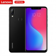 US $169.99 30% OFF|Global Version Lenovo S5 Pro 6GB 64GB Notch Screen Mobile Phone 20MP Four cams 6.2inch 8 core 4G LTE Unlocked Smartphone-in Cellphones from Cellphones & Telecommunications on Aliexpress.com | Alibaba Group