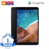 11115.74 руб. 10% СКИДКА|Оригинальный Xiaomi mi Pad 4 pc tablet 8