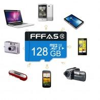 64.47 руб. 5% СКИДКА|Данных первоначальная цена microsd карты памяти 4 ГБ 8 ГБ 16 ГБ 32 ГБ карта micro sd карт памяти 64 ГБ 128 ГБ TF карты с упаковки купить на AliExpress