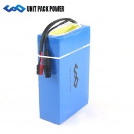 US $341.0 |48V 1000W Lithium Battery 48V 20AH Li ion Battery Pack 48V 20Ah Electric Bike Battery with 30A BMS +3A Fast Charger-in Electric Bicycle Battery from Sports & Entertainment on Aliexpress.com | Alibaba Group