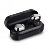 1910.94 руб. 22% СКИДКА|M9 СПЦ True Беспроводной наушники микро наушник мини Близнецы гарнитура стерео ушной Bluetooth наушники с коробкой #1115 купить на AliExpress