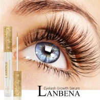 251.14 руб. 33% СКИДКА|LANBENA роста ресниц сыворотка для глаз 7 дней удлинитель ресниц больше полнее толще ресницы и тени для век Уход за глазами on Aliexpress.com | Alibaba Group