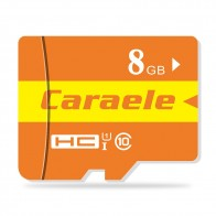 US $4.58 |Caraele High Performance Micro SD Card 32 GB 128GB 64GB 16GB 8GB Class10 80mb/s carte sd tarjeta micro sd for Smartphone Tablets-in Micro SD Cards from Computer & Office on Aliexpress.com | Alibaba Group