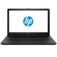 Технические характеристики - ноутбук HP 15-rb061ur 6TG03EA - Маркетплейс goods.ru