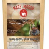 Турецкий кофе с мастикой Mare Mosso 250 гр. - Необычный кофе из Турции