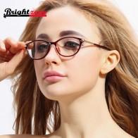 784.04 руб. 20% СКИДКА|Предписанные оправы очков женские очки компьютерные очки очках очки Оптические tagpc spectacl-in Мужские очки кадры from Одежда аксессуары on Aliexpress.com | Alibaba Group