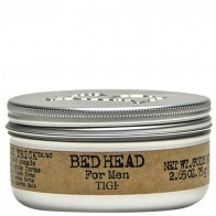 TIGI Bed Head for Men Slick Trick Pomade (75 г)