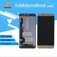 940.97 руб. 10% СКИДКА|Axisinternational для letv LeEco Le Pro 3X650X651 ЖК дисплей + сенсорная панель дигитайзер для X650 X651 X656 X658 X659 X653-in ЖК-экраны для мобильных телефонов from Мобильные телефоны и телекоммуникации on Aliexpress.com | Alibaba Group