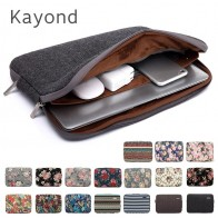 936.73 руб. 15% СКИДКА|2019 новый бренд Kayond чехол для ноутбука 11,12, 13,14, 15