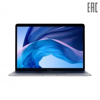 Ноутбук Apple MacBook Air 2019 Retina Intel i5 8210Y/13.3