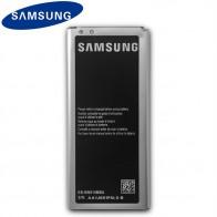 855.62 руб. 35% СКИДКА|Оригинальный аккумулятор Samsung для Galaxy Note Edge N915 N915F N915A N915T N915V N915G EB BN915BBE EB BN915BBU 3000 мАч с NFC-in Аккумуляторы для мобильных телефонов from Мобильные телефоны и телекоммуникации on Aliexpress.com | Alibaba Group