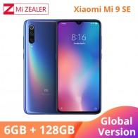 18357.16руб. |Глобальная версия Xiaomi Mi 9 SE 6GB 128GB 5,97