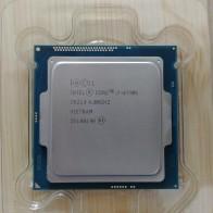 15422.35 руб. |Четырехъядерный процессор Intel Core i7 4790K 4,0 ГГц 8 Мб Кэш с графикой HD 4600 TDP 88 W настольный процессор LGA 1150-in ЦП from Компьютер и офис on Aliexpress.com | Alibaba Group