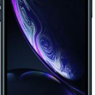 Купить Смартфон APPLE iPhone XR 64Gb,  MRY42RU/A,  черный в интернет-магазине СИТИЛИНК, цена на Смартфон APPLE iPhone XR 64Gb,  MRY42RU/A,  черный (1088806) - Москва