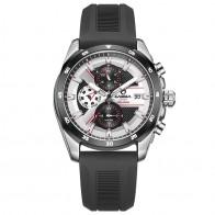 4662.35 руб. 49% СКИДКА|Модные Элитный бренд часы Для мужчин Повседневное Шарм Прохладный Спорт Для мужчин кварцевые наручные часы Календарь Силиконовые Водонепроницаемый 100 м CASIMA 8311-in Спортивные часы from Ручные часы on Aliexpress.com | Alibaba Group