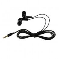 48.86 руб. 27% СКИДКА|HIPERDEAL для девочки 3,5 мм стерео ухо наушники для телефона вкладыши Музыка гарнитура для htc для iPad для iPhone D30 Jan12 купить на AliExpress