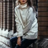1318.28 руб. 45% СКИДКА|Colorfaith женский пуловер свитер 2018 Вязание Осень Зима Повседневная однотонная водолазка винтажные женские толстые Топы SW1027-in Пуловеры from Женская одежда on Aliexpress.com | Alibaba Group