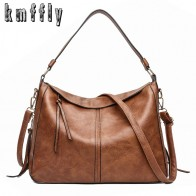 US $17.86 6% OFF|luxury handbags women shoulder bag large tote bags hobo soft leather ladies crossbody messenger bag for women 2018 Sac a Main-in Shoulder Bags from Luggage & Bags on Aliexpress.com | Alibaba Group