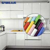612.0 руб. 40% СКИДКА|Мебель обновления стикеры кухонный шкаф украшения для шкафа обои ванная комната водостойкий стол краски стены купить на AliExpress