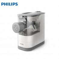Паста машина Philips HR2332/12-in Кухонные комбайны from Бытовая техника on Aliexpress.com | Alibaba Group