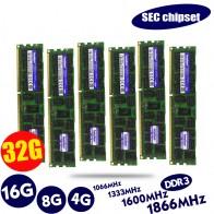 435.51 руб. |Lanshuo 4 ГБ 8 ГБ оперативной памяти, 16 Гб встроенной памяти, 4G 8G 16G DDR3 PC3 1866 МГц 1600 1333 14900 12800 10600 R 1333 МГц ПК сервер ПК памяти оперативная память модуль-in ОЗУ from Компьютер и офис on Aliexpress.com | Alibaba Group