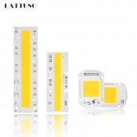 38.17 руб. 37% СКИДКА|Lattusсветодио дный удара светодиодные лампы Чип 110 V 220 V высокое мощность 10W 20W 30W 50W 70 Вт 100 Вт вход Smart IC без светодио дный драйвера светодиодный прожектор купить на AliExpress