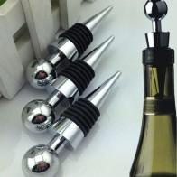 48.19 руб. 13% СКИДКА|Новый бутылку пробкой для хранения вина твист Кепки Plug многоразовый Вакуумный Герметичный P31 купить на AliExpress