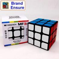 224.22 руб. |MOYU бренд гарантия 3x3x3 магический куб Professional Competition speed Cubo Puzzle Rubike Cube крутые Детские игрушки Детские подарки MF308 купить на AliExpress