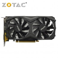 8545.89 руб. 23% СКИДКА|Видеокарта ZOTAC GTX 1050Ti 4 Гб gpu графика карта для GeForce nVIDIA Оригинал GTX1050 4GD5 128Bit видеокарта PCI E X16 HDMI-in Графические карты from Компьютер и офис on Aliexpress.com | Alibaba Group