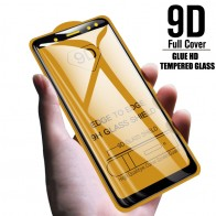 US $1.42 5% OFF|9D Full Cover Tempered Glass For Xiaomi Redmi Note 7 6 Pro Redmi Note 5 Pro Screen Protector For Redmi 4X 6A 5 Plus Note 5A Film-in Phone Screen Protectors from Cellphones & Telecommunications on Aliexpress.com | Alibaba Group