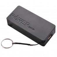 28.78 руб. 40% СКИДКА|5600 мАч 2X18650 USB банк питания зарядное устройство чехол DIY коробка для iPhone Sumsang Futural цифровой Прямая доставка on Aliexpress.com | Alibaba Group