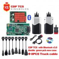 2942.97 руб. |CDP TCS CDP Pro Bluetooth 2015. R3 keygen/2016,00 активировать V3.0 NEC 9241A OBD2 сканер автомобиль грузовик диагностический инструмент как Multidiag-in Считыватели кодов и сканеры from Автомобили и мотоциклы on Aliexpress.com | Alibaba Group
