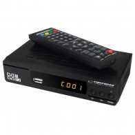 ТВ-ресивер Esperanza EV104