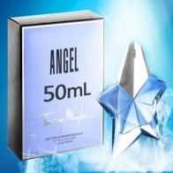 ANGEL, женские духи  купить в интернет-магазине Pandao.ru по цене 3259 руб.