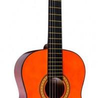 Гитара акустическая VESTON C-45, шестиструнная - 3 190,00руб. руб.