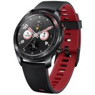 Huawei Honor Watch Magic Smart Watch 1.2