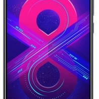 Купить Смартфон Honor 8X 4/128GB черный по низкой цене с доставкой из маркетплейса Беру