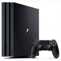 Console Sony PlayStation 4 PRO 1TB | PlayStation PRO купить | - Super