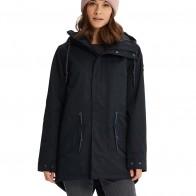 Куртка Burton Sadie Jacket — купить в интернет-магазине OZON с быстрой доставкой