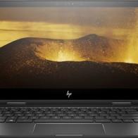 Купить Ноутбук-трансформер HP Envy x360 13-ag0019ur, 4TU04EA,  темно-серебристый в интернет-магазине СИТИЛИНК, цена на Ноутбук-трансформер HP Envy x360 13-ag0019ur, 4TU04EA,  темно-серебристый (1073799)