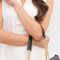 Женская сумка U.S. Polo Assn. ME-50233632-VR046 - Сумки US Polo assn