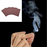 US $1.32 20% OFF|10pcs Magic Trick Smokes Surprise Prank Joke Mystical Fun Magic Smoke from Finger Tips-in Magic Tricks from Toys & Hobbies on Aliexpress.com | Alibaba Group