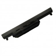 9 Cells 7800mAh Battery for Asus Q500 A32 K55 R400 R500 R700 P55 K55VD X55U K55V A75 X55 U57A K55A X55C Q500 A32 K55X X55A K55N-in Replacement Batteries from Consumer Electronics on Aliexpress.com | Alibaba Group