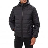 Куртка MODIS-in Куртки from Мужская одежда on AliExpress
