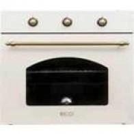 Газовый духовой шкаф RICCI RGO-620 BG: купить недорого в интернет-магазине, низкие цены
