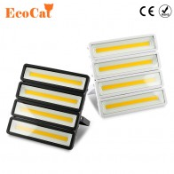US $17.53 24% OFF|Flood Light LED 50W 100W 150W 200W Outdoor WaterProof IP66 220V 230V LED Projector floodlight Spotlight Wall Lamp-in Floodlights from Lights & Lighting on Aliexpress.com | Alibaba Group