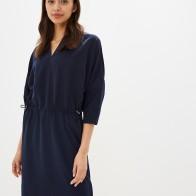 Платье O'stin  за 1 249 руб. в интернет-магазине Lamoda.ru - Только платья